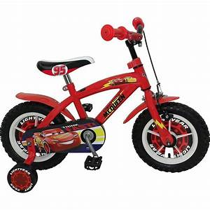 Fahrrad Zoll Berechnen : stamp cars fahrrad 12 zoll online kaufen otto ~ Themetempest.com Abrechnung