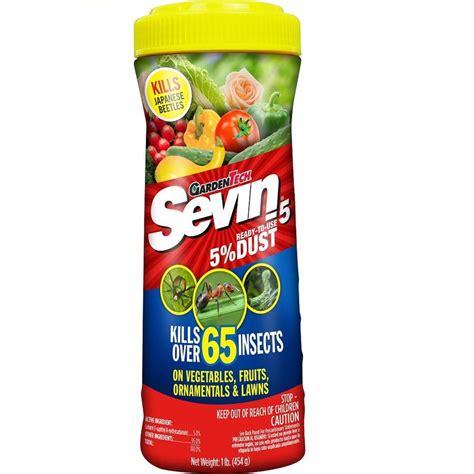 shaker doors lowes shop sevin 5 dust 1 lb garden insect killer at lowes com