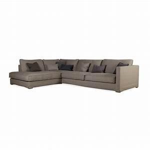 Canape Design Et Confortable : canap d 39 angle design grenoble meubles et atmosph re ~ Teatrodelosmanantiales.com Idées de Décoration