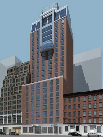 garden inn new york city garden inn new york times square south updated