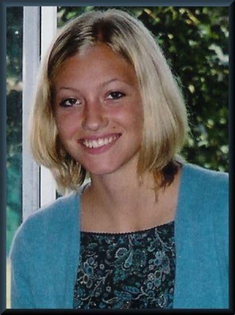 Murder Brooke Wilberger | Mungfali