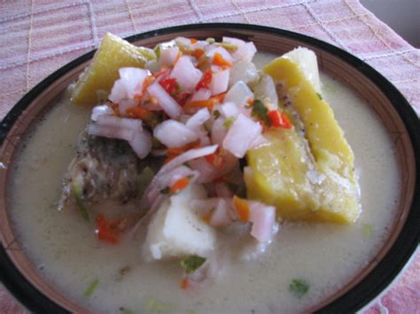 cuisine r馗up rice and beans a belizean food september 2010