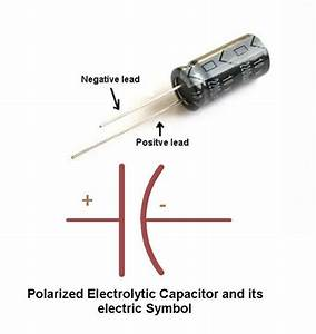 How to Explode a Capacitor: 3 Steps