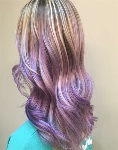 15 Top Class Hair Color Ideas Must Check For Fallwinter