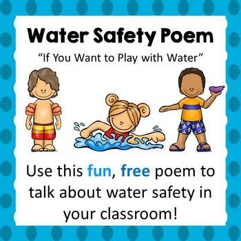 best 25 water safety ideas on summer safety 863 | 928eccd1058ff4e8d21bfcb21b329a9d safety week kids safety