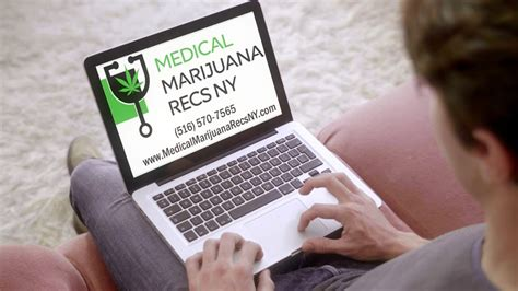 Maybe you would like to learn more about one of these? Medical Marijuana Cards New York | Call (516) 570-7565 ...