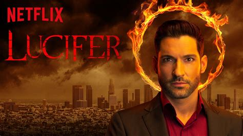 Lucifer season 5 part 2 is set to debut this week. Lucifer Season 5 Part 2 Release Date and More - Pop Culture Times