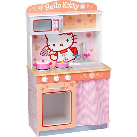 play kitchen sets walmart hello modern kitchen play set walmart