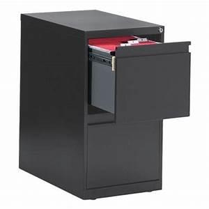 Meuble Pour Ranger Papier : 20 id es originales pour ranger son bureau la maison ~ Dailycaller-alerts.com Idées de Décoration