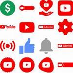 Icons Vector Svg Psd Ai Eps Logos