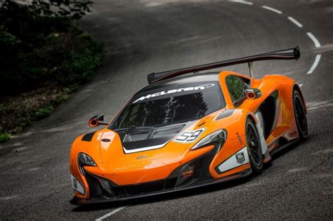 Mclaren 570gt Modification by New Mclaren 650s Gt3 Racing Coupe 2016 Prices And