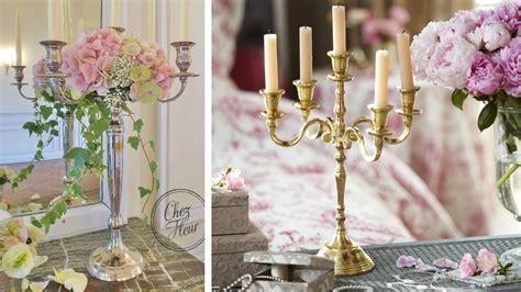 linens for weddings 50 idées déco pour un mariage romantique