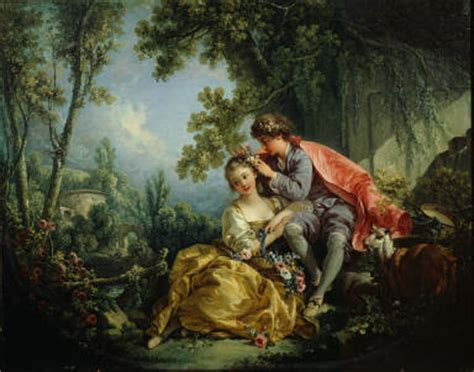 boucher the toilet of venus browse all 10