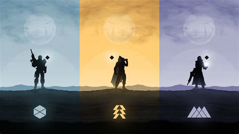 Find best destiny wallpaper and ideas by you can select several and have them in all your screens like desktop, phone, tablet, etc. Destiny background ·① Download free beautiful High Resolution backgrounds for desktop computers ...