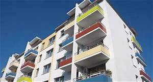 Bauliche Veränderung Eigentumswohnung : balkonmarkisen anbringen immer erlaubt sat 1 ratgeber ~ Lizthompson.info Haus und Dekorationen