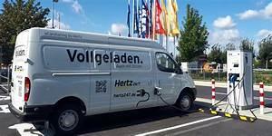 Ikea öffnungszeiten Wallau : hertz bietet an ikea filialen e transporter von saic an ~ Buech-reservation.com Haus und Dekorationen