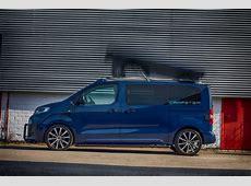 MUSKETIER Exclusiv Tuning Ihr TuningExperte für Citroën
