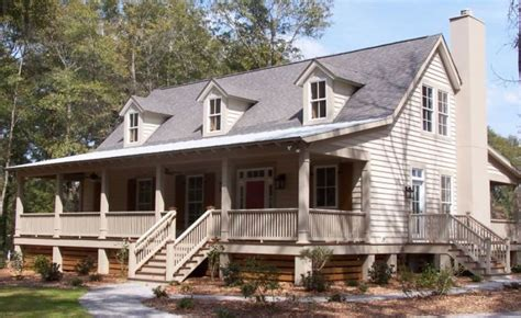 Cape Cod Floor Plans Modular Homes  Home Design And Style