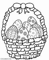 Egg Coloring Pages Ukrainian Easter Printable Getcolorings sketch template