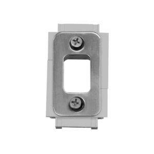 endura ultimate lite astragal field kit door solutions