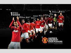 Ver Manchester United Manchester City En Vivo