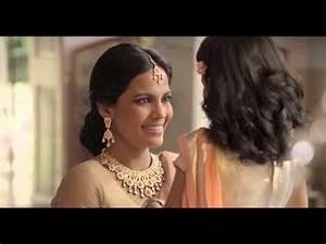 Wedding Photo Album Models Tanishq Wedding Film 2013 Youtube