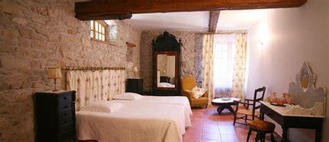 chambre d hote cote normande villelongue coté jardin location chambre d 39 hôte dans l 39 aude