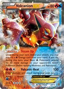xy steam siege cards