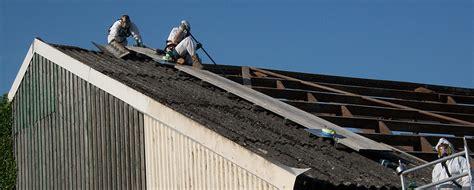 asbestverwijdering asbestverwijderen asbestsanering