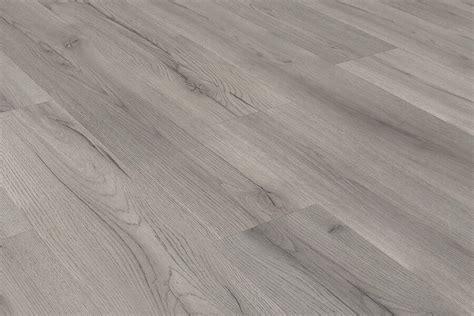 series woods laminate series woods 8mm laminate flooring grey oak