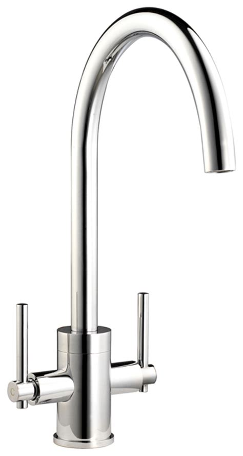kitchens sinks and taps a handy guide to taps for solid wooden work surfaces 6596