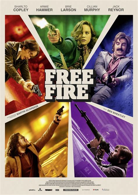 fire dvd release date redbox netflix itunes amazon