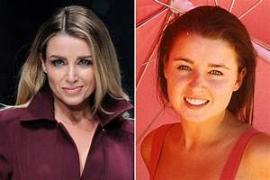 What happened to the stars of Home and Away? From major ...