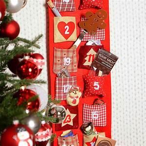 Adventskalender Tüten Depot : nms0439 1 adventskalender sch n bei dir by depot ~ Watch28wear.com Haus und Dekorationen
