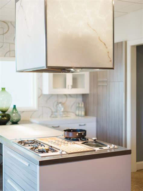 kitchen island vent hoods choosing the right kitchen island lighting for your home