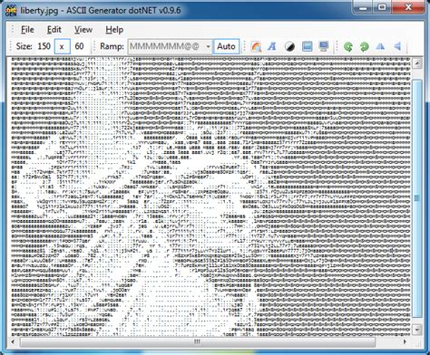 Almost every possible alt symbol for music. Image - 592799 | ASCII Art | Know Your Meme