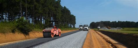 Transportation in Dooly County, Georgia