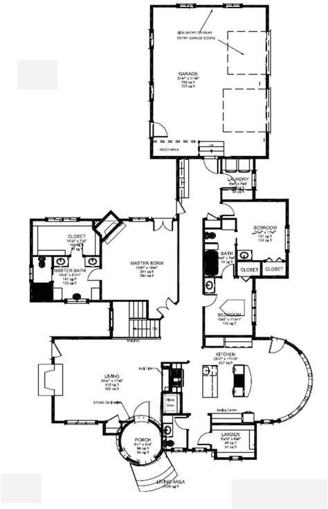 fresh storybook floor plans home building plans