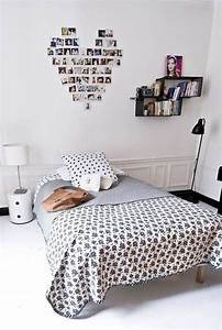 Bedroom decorating ideas simple design