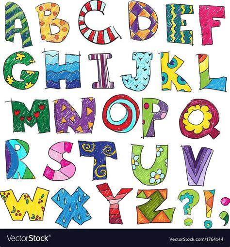 abc kids funny alphabet    preview  high