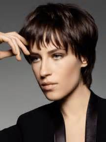 coupe cheveux court femme 50 ans image coupe courte femme 50 ans 2014 coiffure cheveux courts holidays oo