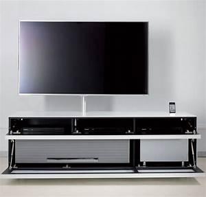 Tv Hifi Möbel : spectral scala archive tv m bel und hifi m bel guide ~ Bigdaddyawards.com Haus und Dekorationen