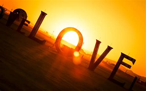 sunset love wallpapers hd wallpapers id