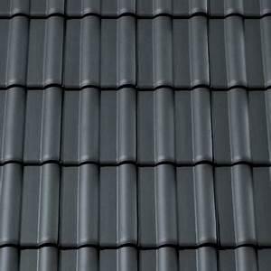 Dachziegel Anthrazit Glasiert : maxima ~ Lizthompson.info Haus und Dekorationen