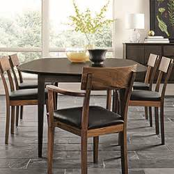 artisan crafted dining chairs room board