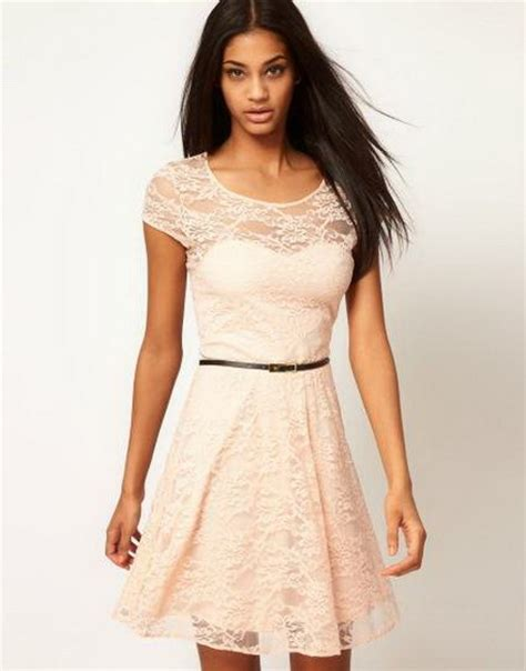 robe patineuse pour mariage invité robe pour mariage invit 233