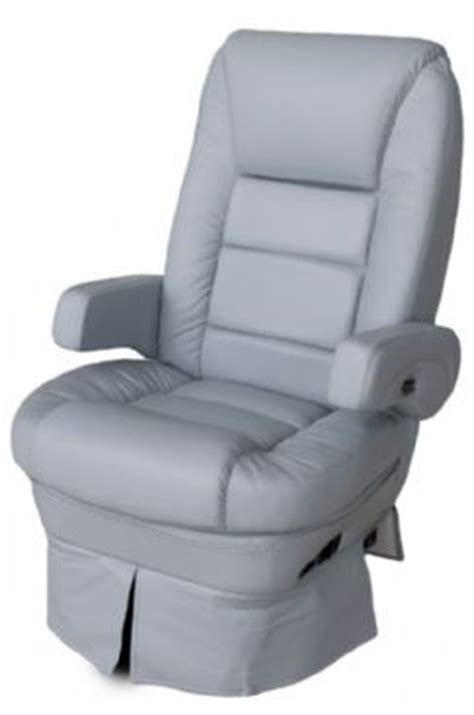 Rv Captains Chairs Seat Covers by Flexsteel Rv Sofa Beds Quotes
