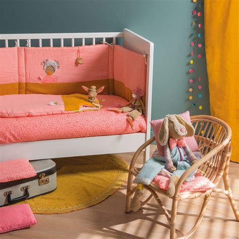 moulin roty chambre chambre garcon moulin roty raliss com