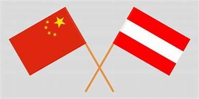 Chinese Mandarin Vector China Clip Austria Illustrations