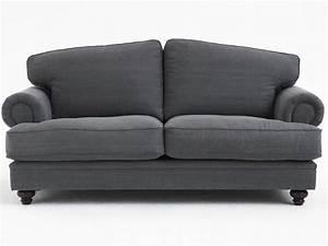 Günstige Sofas Online Bestellen : sofa bestellen deutsche dekor 2017 online kaufen ~ Bigdaddyawards.com Haus und Dekorationen